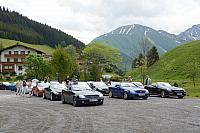 MBSLK Alpenschnuppertour No. 3